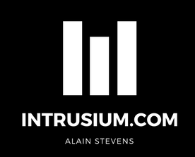 Salf est partenaire Intrusium